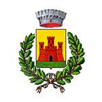 Comune di Monteverdi Marittimo