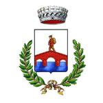 Comune di Ponsacco
