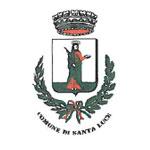 Comune di Santa Luce