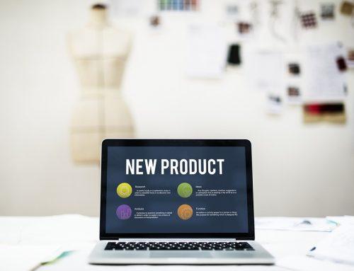 Primavera d'Impresa 2019: al via le iscrizioni