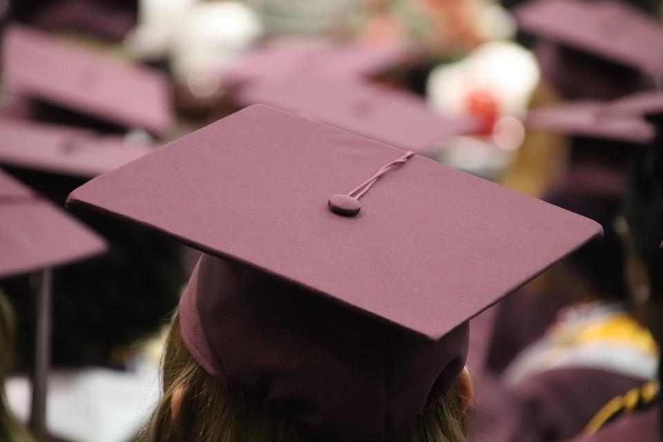 Impresa e ricerca: a Primavera le eccellenze accademiche toscane