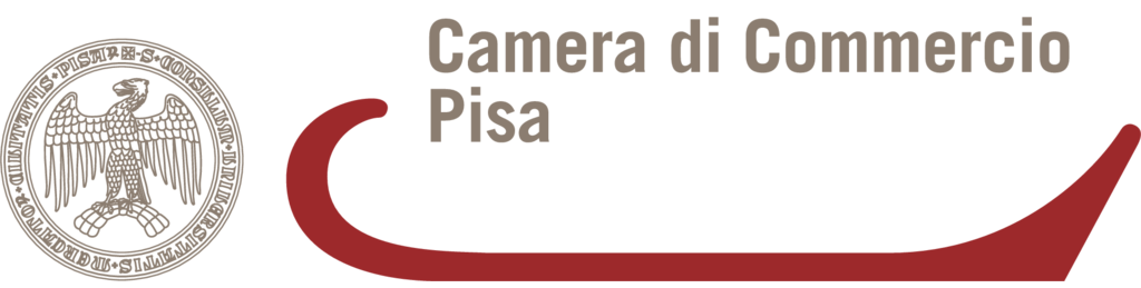 camera di commercio Pisa
