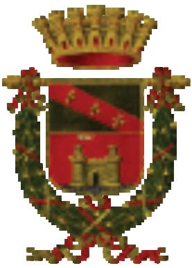 provincia di Livorno