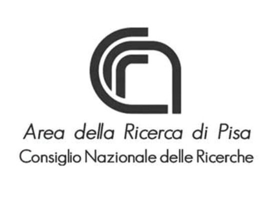 CNR Pisa