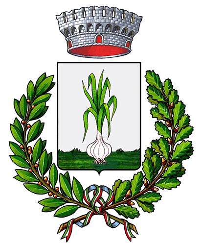 comune di Agliana