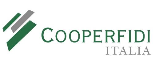 cooperfidi