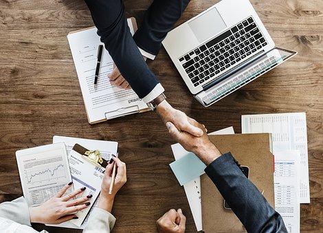 Primavera 2019: oltre settanta le aziende aderenti!